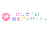 大阪梅田に関西新上陸の完全オナクラ店!!