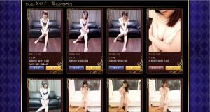 スクリーンショット 2014-06-10 12.57.40