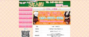 スクリーンショット 2014-06-26 15.23.35