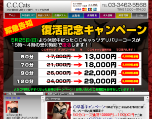 スクリーンショット 2014-08-28 16.51.48