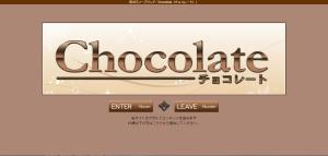 スクリーンショット 2014-09-11 16.04.38