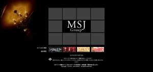 スクリーンショット 2014-09-30 16.36.43