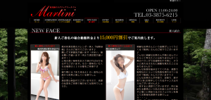 スクリーンショット 2014-11-04 17.15.47 - コピー