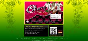スクリーンショット 2014-12-22 16.12.23