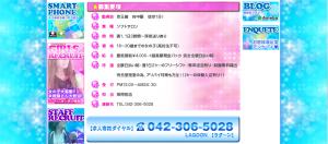 スクリーンショット 2015-04-30 15.30.04