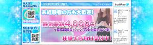 スクリーンショット 2015-04-30 15.29.53