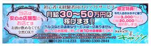 スクリーンショット 2015-06-16 14.16.56