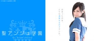 スクリーンショット 2015-07-28 16.00.24